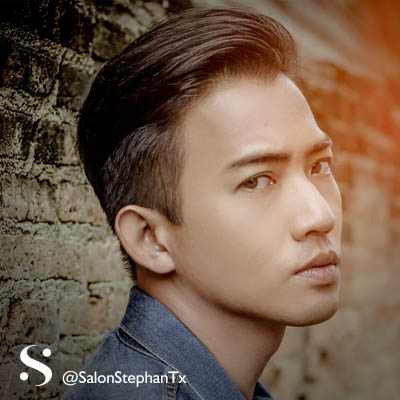 Salon Stephan Hair Services
